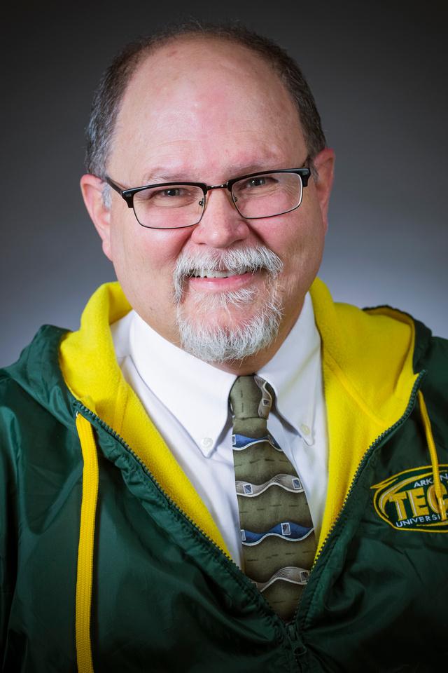 Ken Wester