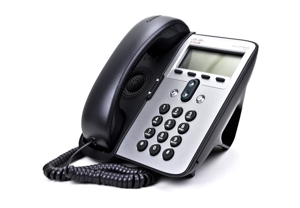 Cisco_CP-7911G_front3.164f5324d93a11c7834335c820ba436f