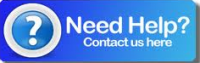 csc_web_image_need_help