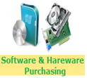 ss_web_support_services_hardware_software_purchasing_1
