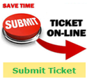 ss_web_support_submit_ticket
