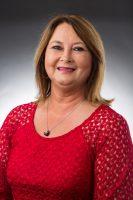 Debbie Ennis